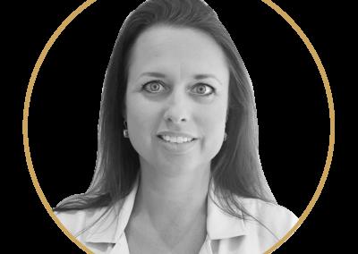 Catherine Adriaenssen | Klinisch psycholoog & Coördinator Senses Praktijkhuis