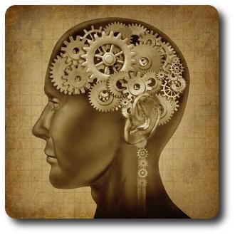 button psychodiagnostisch onderzoek