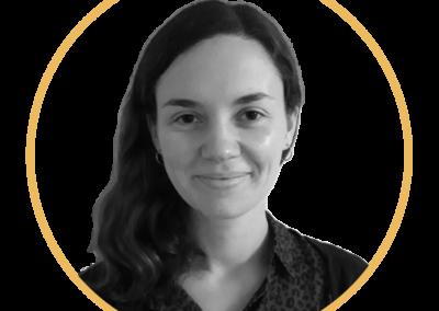 Annelies Taelman | Klinisch neuropsycholoog – Onderzoek & behandeling NAH