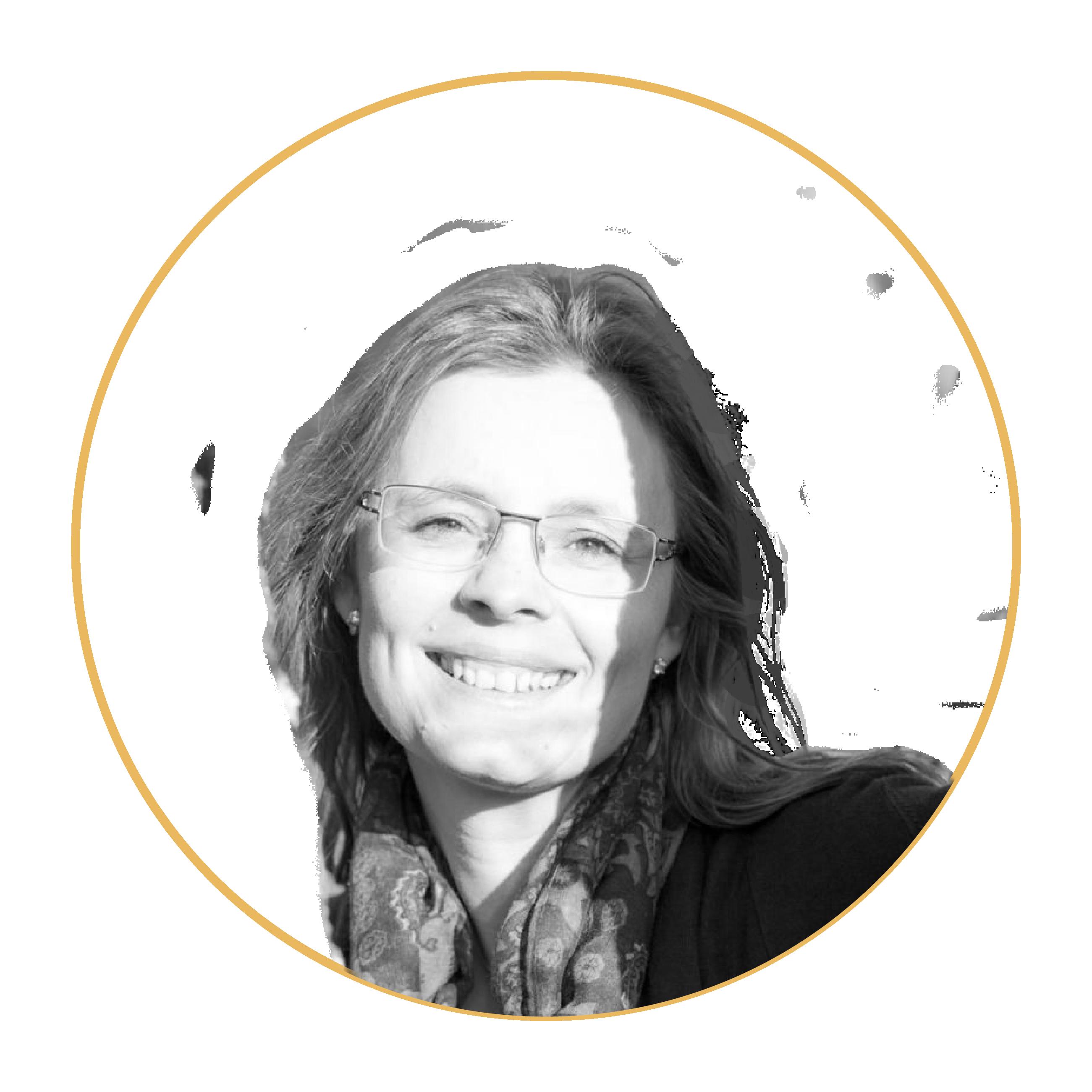 Inge Van der Veer Psychotherapeut Senses Praktijkhuis