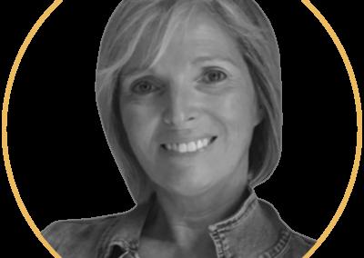 Ann Busquaert | Osteopaat Volwassenen & Adolescenten