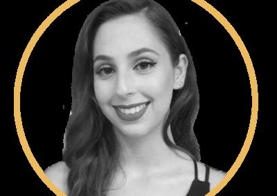 Dragana Djurisic | Psycholoog & Psychoanalytisch psychotherapeut io