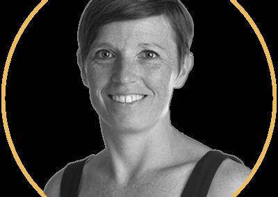 Fran Delbeke | Bemiddeling Verbindende Communicatie