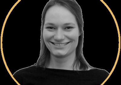Hilde van Broekhoven | Psycholoog