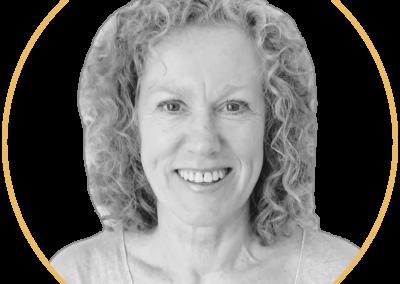 Diane Frée | Relatietherapie – Klinisch seksuoloog