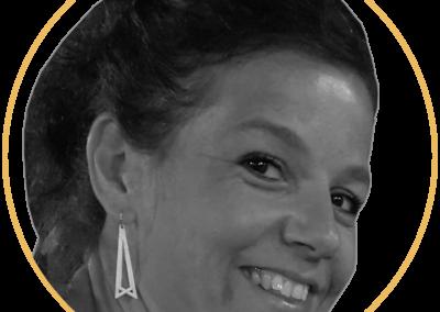 Pascale Dedecker | Psycholoog, Specialisatie ASS & ADHD