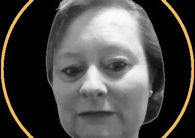 Sandy Poleszczuk | Erkend bemiddelaar
