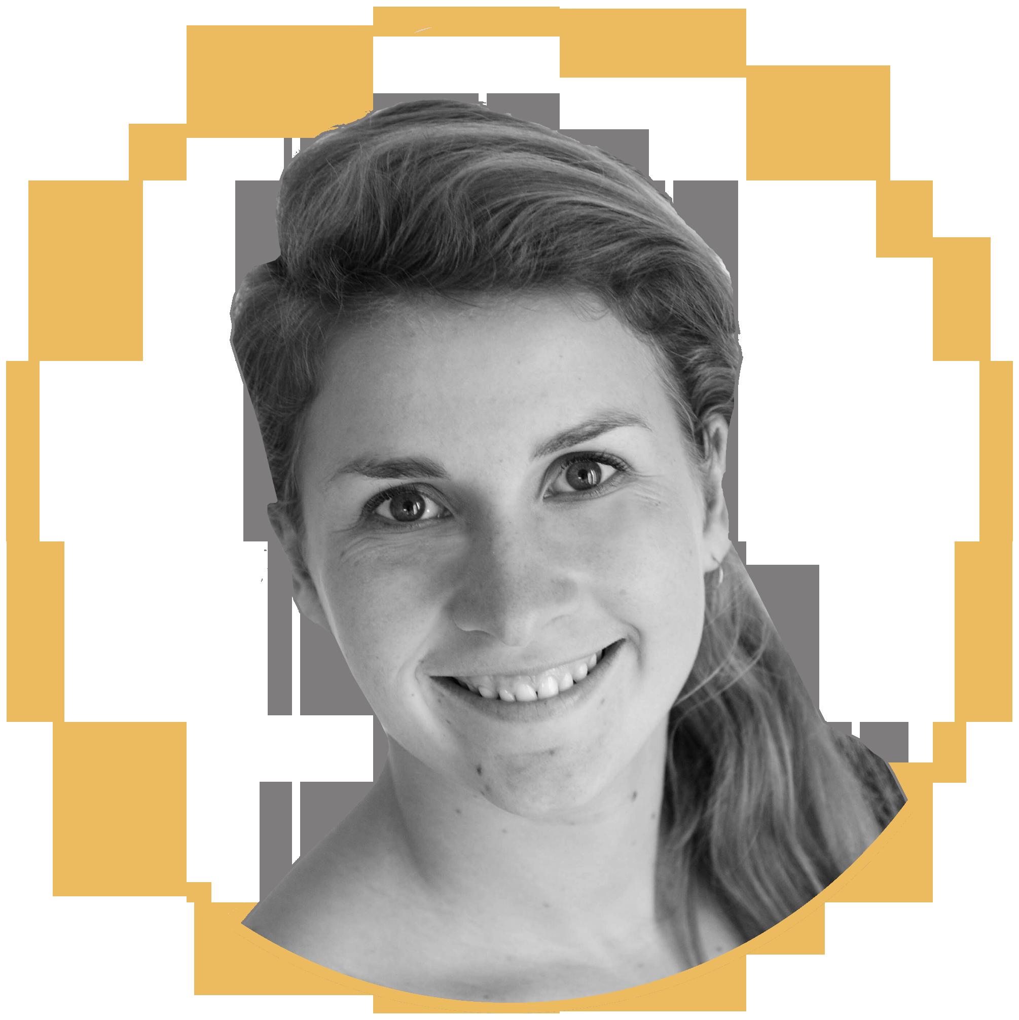 Silke Velghe kinesitherapeut in Lier Senses Praktijkhuis