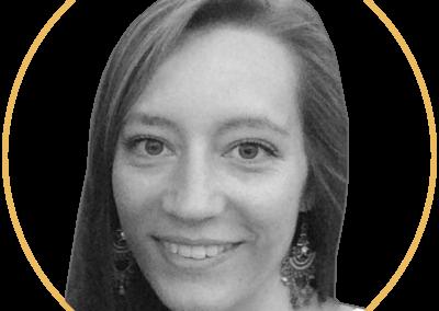 Sofie Schrauwen | Psycholoog