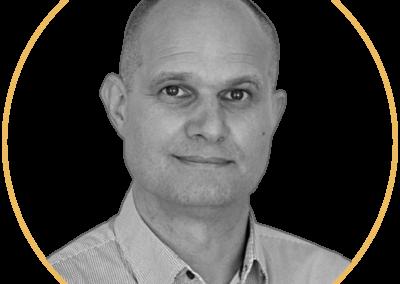 Tim Cools | Contextueel Therapeut – Specialisatie Verslaving