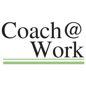 Logo Coach@Work
