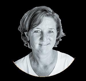 Annick Leray | Kinesitherapeut Relaxatie Eutonie Massage
