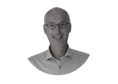 Carl De Geest | Studiecoach & studiekeuzebegeleider