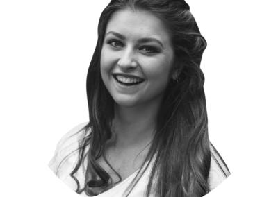 Leila Lambrechts | Klinisch seksuoloog