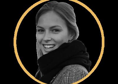 Lien Mutsaerts | Psycholoog