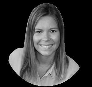 Nina Meeus | Pedagoog – Individuele & Relatietherapie
